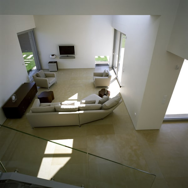 Residence in Larissa-Potiropoulos DL Architects-06-1 Kindesign