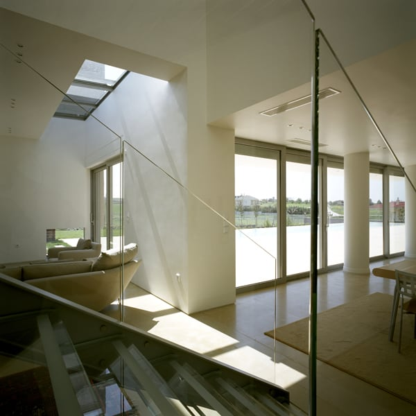 Residence in Larissa-Potiropoulos DL Architects-09-1 Kindesign