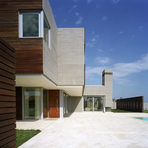 Residence in Larissa-Potiropoulos DL Architects-10-1 Kindesign