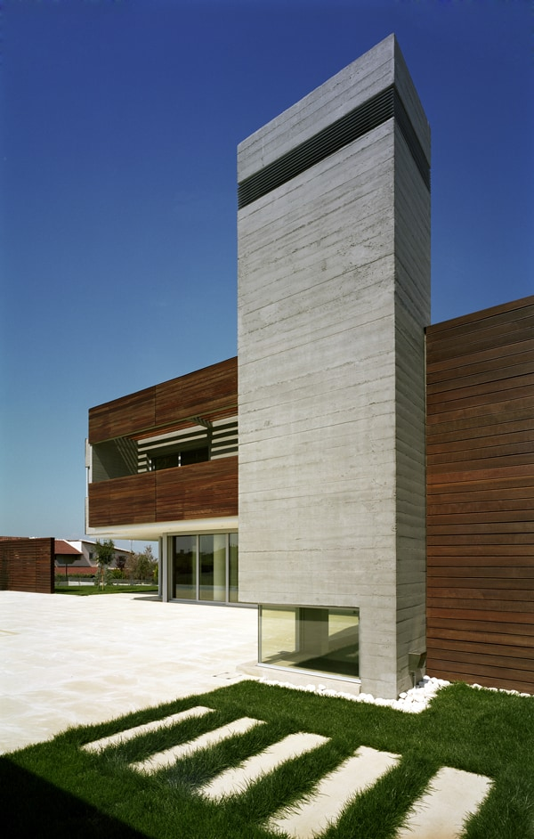 Residence in Larissa-Potiropoulos DL Architects-11-1 Kindesign
