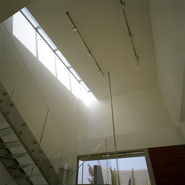 Residence in Larissa-Potiropoulos DL Architects-12-1 Kindesign