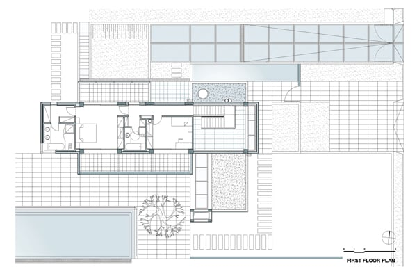 Residence in Larissa-Potiropoulos DL Architects-19-1 Kindesign