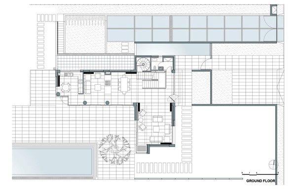 Residence in Larissa-Potiropoulos DL Architects-20-1 Kindesign