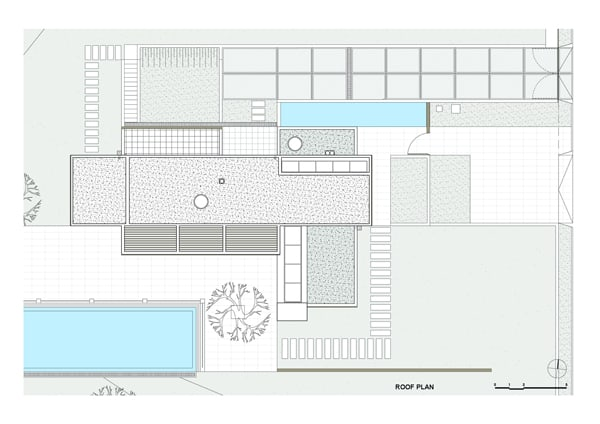 Residence in Larissa-Potiropoulos DL Architects-21-1 Kindesign