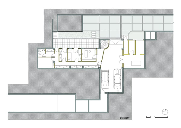 Residence in Larissa-Potiropoulos DL Architects-22-1 Kindesign
