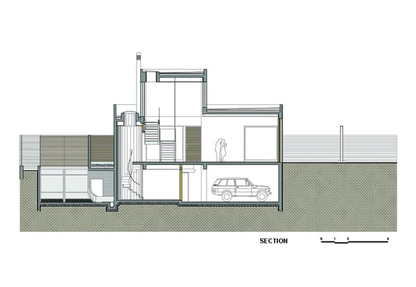 Residence in Larissa-Potiropoulos DL Architects-23-1 Kindesign