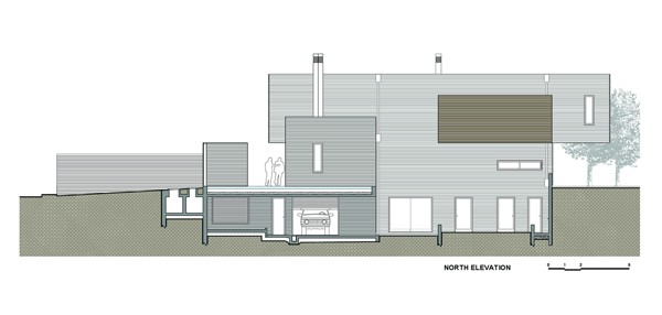 Residence in Larissa-Potiropoulos DL Architects-24-1 Kindesign