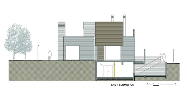 Residence in Larissa-Potiropoulos DL Architects-25-1 Kindesign