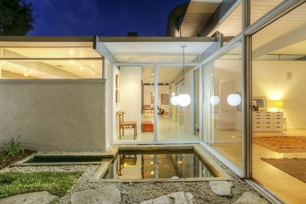 Robert Smith Residence-Eugene Weston-Douglas Byles-24-1 Kindesign