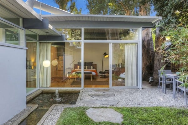 Robert Smith Residence-Eugene Weston-Douglas Byles-26-1 Kindesign
