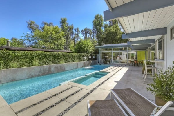 Robert Smith Residence-Eugene Weston-Douglas Byles-41-1 Kindesign