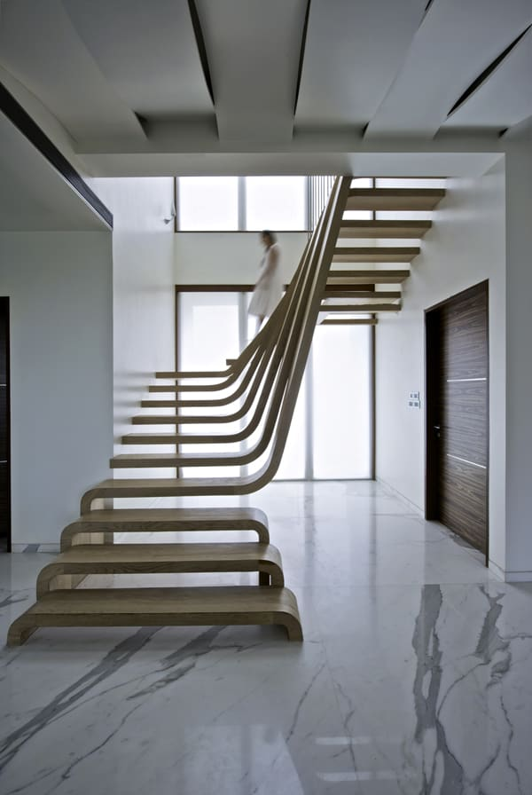SDM Apartment-Arquitectura en Movimiento Workshop-01-1 Kindesign