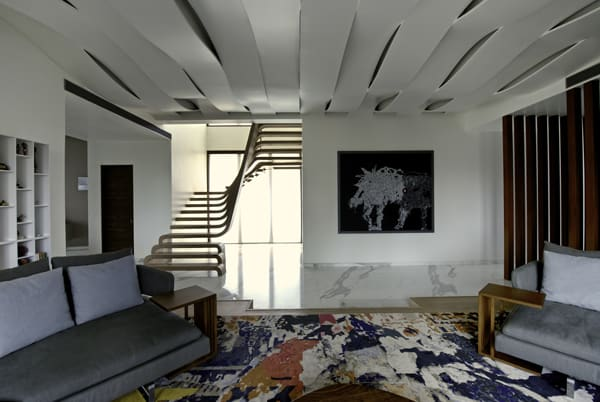 SDM Apartment-Arquitectura en Movimiento Workshop-06-1 Kindesign