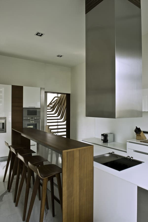 SDM Apartment-Arquitectura en Movimiento Workshop-10-1 Kindesign
