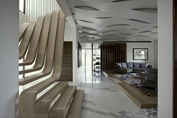 SDM Apartment-Arquitectura en Movimiento Workshop-11-1 Kindesign