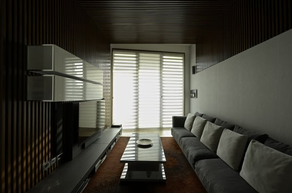 SDM Apartment-Arquitectura en Movimiento Workshop-12-1 Kindesign