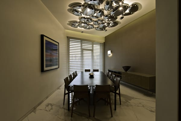 SDM Apartment-Arquitectura en Movimiento Workshop-13-1 Kindesign