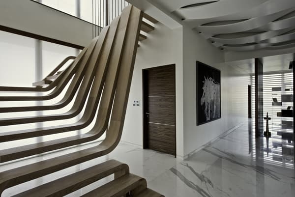 SDM Apartment-Arquitectura en Movimiento Workshop-16-1 Kindesign