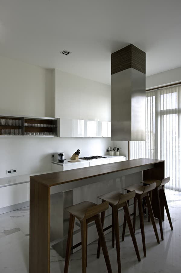 SDM Apartment-Arquitectura en Movimiento Workshop-17-1 Kindesign