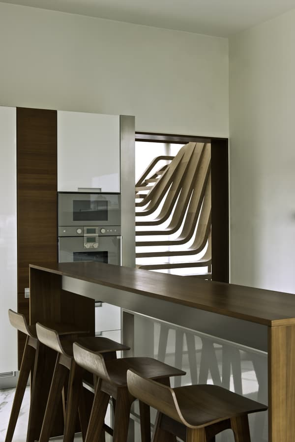 SDM Apartment-Arquitectura en Movimiento Workshop-18-1 Kindesign