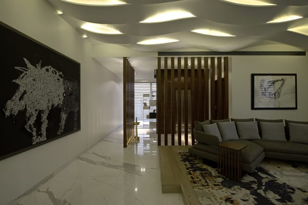 SDM Apartment-Arquitectura en Movimiento Workshop-20-1 Kindesign