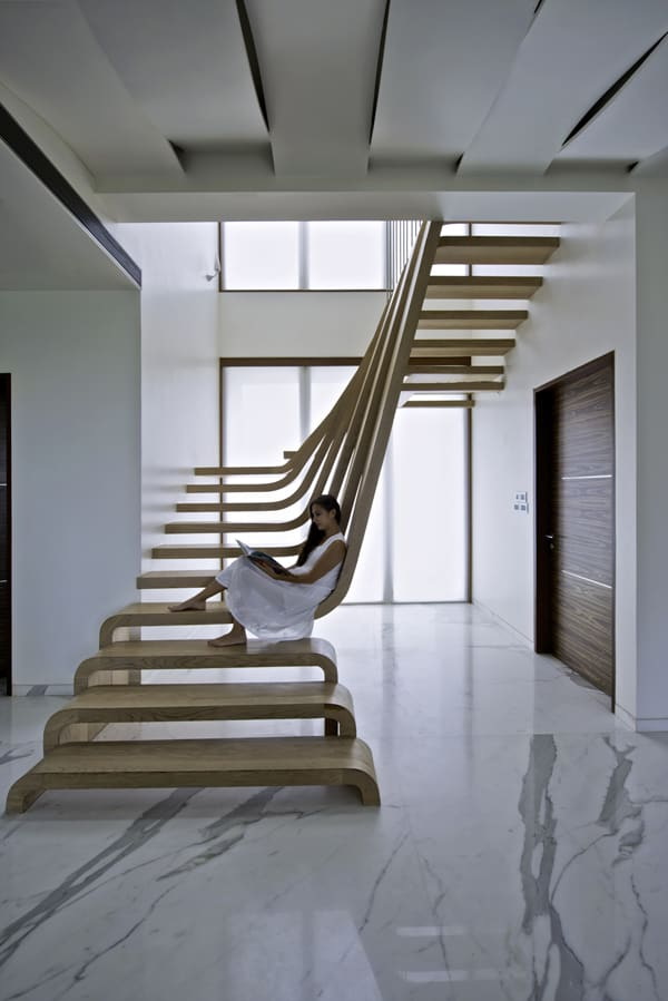 SDM Apartment-Arquitectura en Movimiento Workshop-22-1 Kindesign