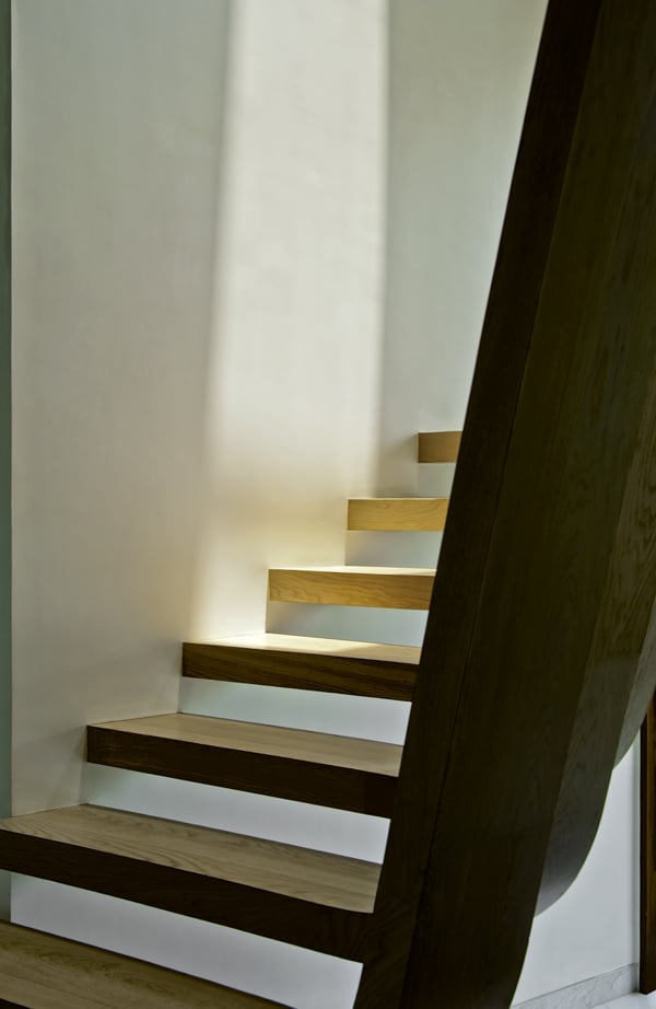 SDM Apartment-Arquitectura en Movimiento Workshop-23-1 Kindesign