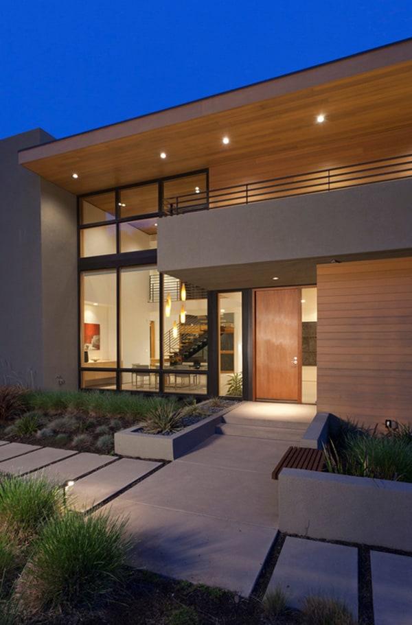 Sinbad Creek Residence-Swatt Miers Architects-02-1 Kindesign