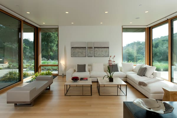 Sinbad Creek Residence-Swatt Miers Architects-03-1 Kindesign