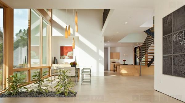 Sinbad Creek Residence-Swatt Miers Architects-04-1 Kindesign