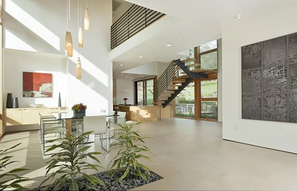 Sinbad Creek Residence-Swatt Miers Architects-05-1 Kindesign