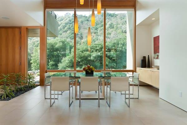 Sinbad Creek Residence-Swatt Miers Architects-06-1 Kindesign