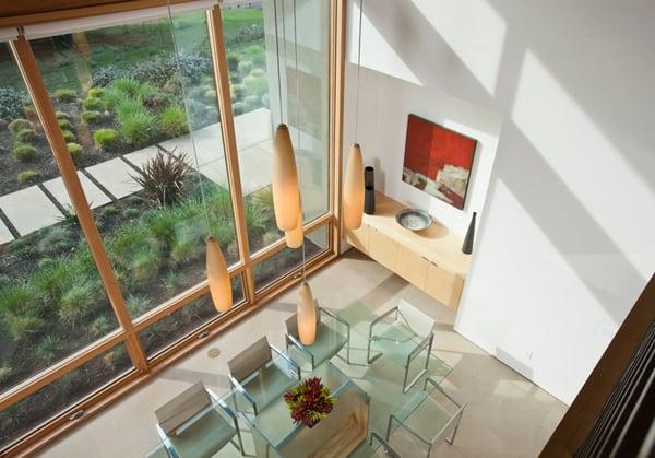 Sinbad Creek Residence-Swatt Miers Architects-07-1 Kindesign