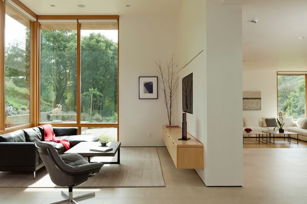 Sinbad Creek Residence-Swatt Miers Architects-08-1 Kindesign
