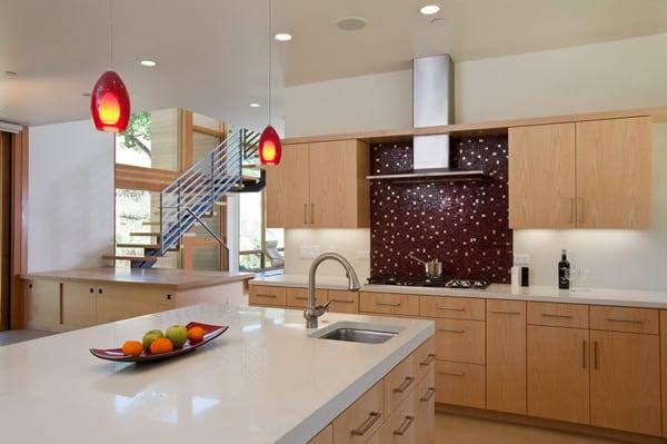 Sinbad Creek Residence-Swatt Miers Architects-09-1 Kindesign