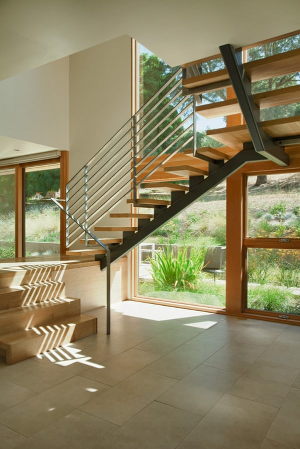 Sinbad Creek Residence-Swatt Miers Architects-10-1 Kindesign