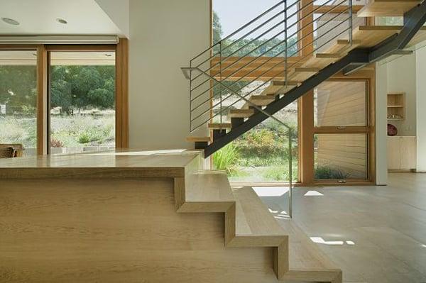 Sinbad Creek Residence-Swatt Miers Architects-11-1 Kindesign