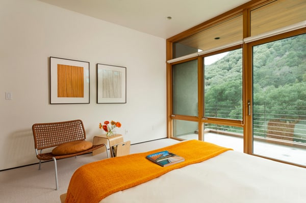 Sinbad Creek Residence-Swatt Miers Architects-12-1 Kindesign