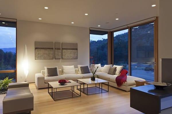Sinbad Creek Residence-Swatt Miers Architects-13-1 Kindesign