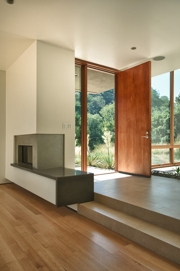 Sinbad Creek Residence-Swatt Miers Architects-14-1 Kindesign