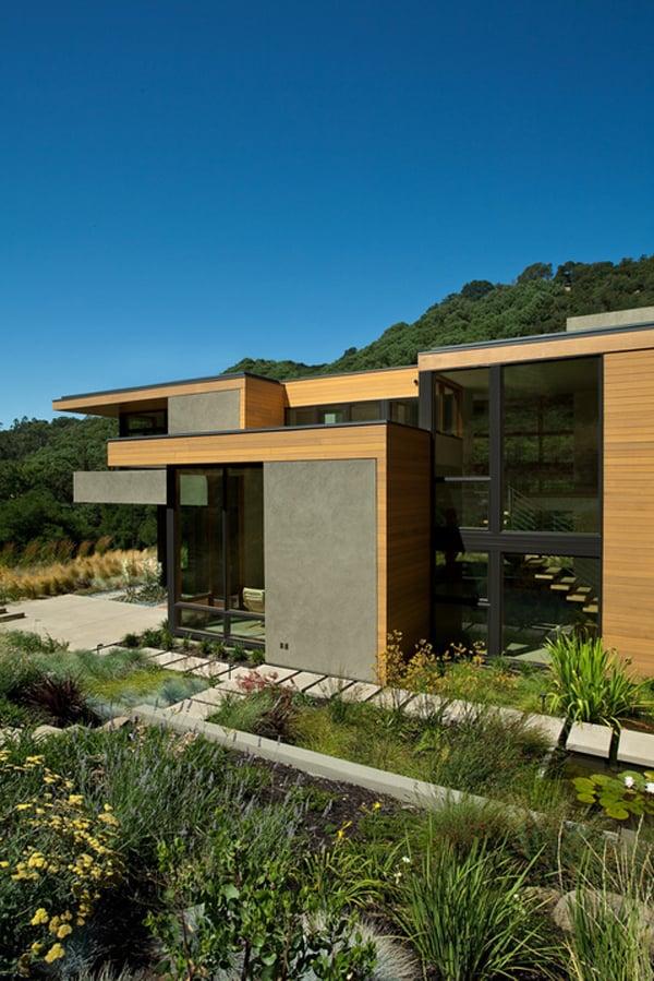 Sinbad Creek Residence-Swatt Miers Architects-15-1 Kindesign