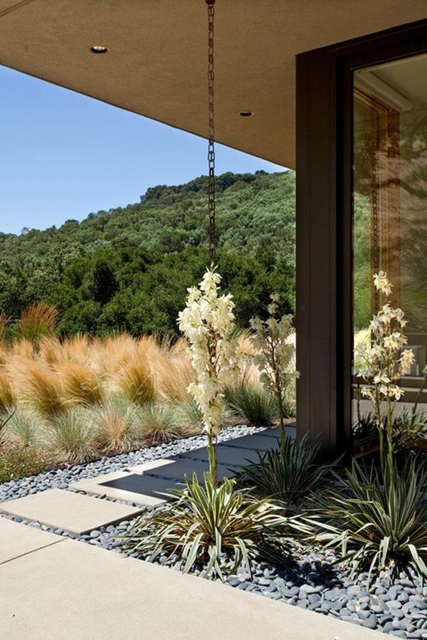 Sinbad Creek Residence-Swatt Miers Architects-16-1 Kindesign