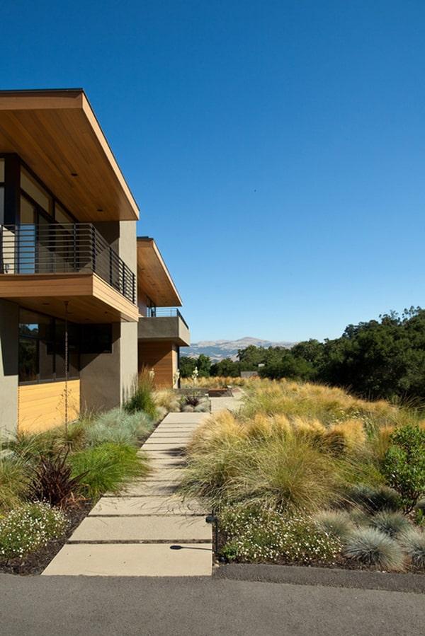 Sinbad Creek Residence-Swatt Miers Architects-17-1 Kindesign