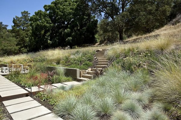 Sinbad Creek Residence-Swatt Miers Architects-18-1 Kindesign