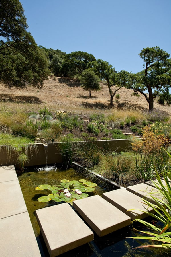 Sinbad Creek Residence-Swatt Miers Architects-19-1 Kindesign