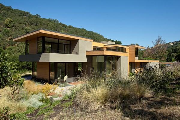 Sinbad Creek Residence-Swatt Miers Architects-20-1 Kindesign