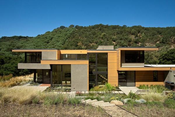 Sinbad Creek Residence-Swatt Miers Architects-21-1 Kindesign