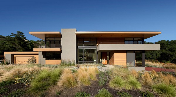 Sinbad Creek Residence-Swatt Miers Architects-22-1 Kindesign