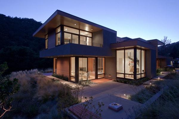 Sinbad Creek Residence-Swatt Miers Architects-23-1 Kindesign