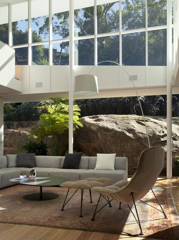 Skirt Rock House- MCK Architects-12-1 Kindesign